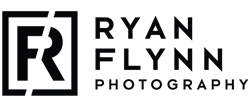 RYAN FLYNN PHOTOGRAPHY - Seattle Wedding Photographer